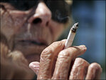 Tobacco firms get partial win over claims on smoking effects