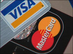 Should you pay for college with a credit card?