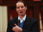 Wyden questions the value of NSA phone data collection
