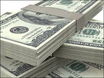 Man gets $7 million lottery ticket in get-well card