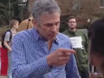 UO instructor faces charges after confrontation with student protesters
