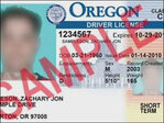 Oregon Senate gives green light to immigrant driver's license bill