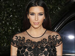 Oops! EPA goes off topic, tweets about Kim Kardashian
