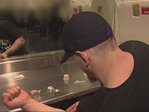 Life by legal injection: Canada offers addicts a place to legally shoot up