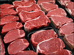 Beef recall: Some shipped to Oregon
