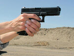 Glut of concealed handgun applications delays permits