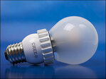 LED light bulbs now more affordable than ever