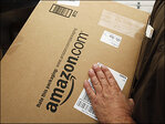 Bill could end tax-free online shopping