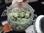 Officials: Legal marijuana law jeopardizes all pot prosecutions