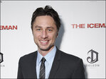 Actor-director Zach Braff raises $2M on Kickstarter in 3 days
