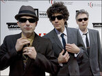 Toy company ends lawsuit over Beastie Boys parody