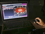 Online poker is back: Legal website launches in Nevada
