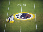 Navajo Council, UN expert criticize Redskins name