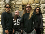 Slayer: Guitarist Hanneman died of cirrhosis