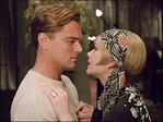 Box office: 'Gatsby' gives 'Iron Man 3' a run for its money
