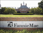Fannie Mae earns $6.5 billion in 4th qtr., repaying U.S. bailout