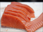 Study: Fish oil doesn't help prevent heart attacks