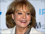 Barbara Walters announces her retirement