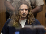 Lawyer for accused metal singer: steroids had ill effect