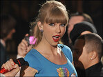 Taylor Swift wins big at Billboard Music Awards