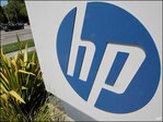 Earnings preview: PC slump hangs over HP's 2nd quarter