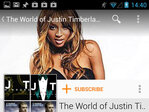 Review: Google music plan solid, serendipitous