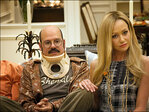 Netflix looks to hook subscribers with 'Arrested Development'