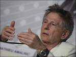 Polanski to attend Polish court hearing over his extradition