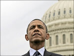 Controversies add to Obama's 2nd term frustrations