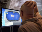 Study: 10 states eye Internet gambling bills