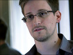 New documentary is witness to Snowden NSA leak