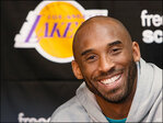 Lawsuit settled, Kobe Bryant's parents say sorry