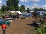 Seattle City Council wants to fund internet in homeless camps