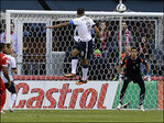 US beats Panama 2-0 in World Cup qualifying