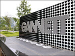 Gannett to buy TV station owner Belo for $1.5 billion