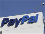 PayPal testing easier checkout for online shoppers