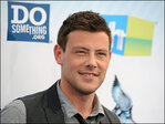 Mother: Cory Monteith was preparing to quit Hollywood