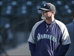 M's wrapup: Finding new manager No. 1 priority for Seattle