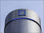 Government expects to finish GM stock sale by year end
