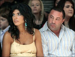 'Real Housewife' Giudice asks to serve term in halfway house