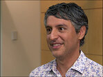 Author Reza Aslan speaks in Portland after controversial Fox interview