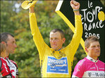 Lance Armstrong pleads guilty to careless driving in Aspen