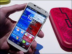 Google's Motorola misstep could be Lenovo's boon