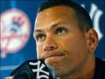 Girardi: A-Rod has to show he can still play