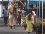 Food, dancing and fun at the 53rd Scandinavian Festival