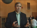 Sen. Merkley's student debt plan: 'This isn't a loan, This is a contract'