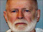 Whitey Bulger's attorneys appeal his conviction