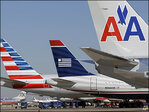 Judge moves airline merger step closer to takeoff