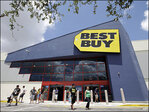 Future Shop stores close in Canada, some becoming Best Buys