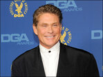 Hasselhoff, Dr. Dre busted for using too much water in parched California
